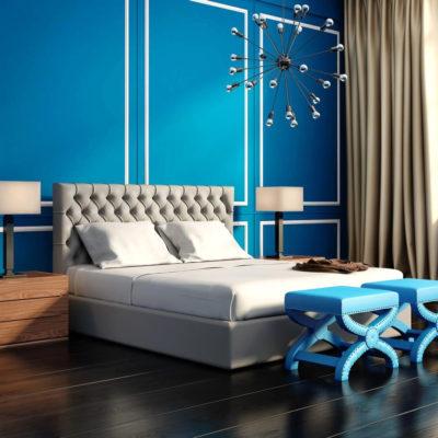 peinture-bleu-nuit-chambre-avec-pour-idees-et-mieux-dormir-la-il-faut-peindre-vos-murs-en-medisite-5997292-inline-33-sur-cat-gorie-salle-de-bain